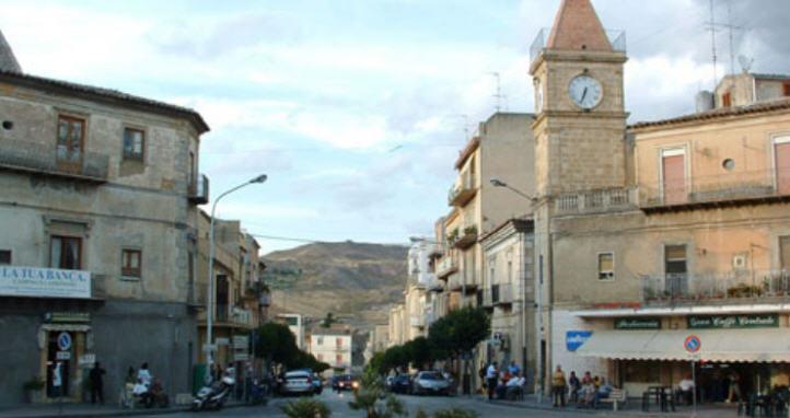 Villarosa – Nota stampa dell'assessore dimissionario dott.ssa Gaetana Gervasi.