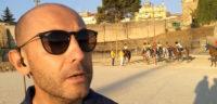 """Piazza Armerina, Palio dei Normanni – Dino Vullo: """"ripartita la macchina del fango per screditare chi opera per il cambiamento"""""""