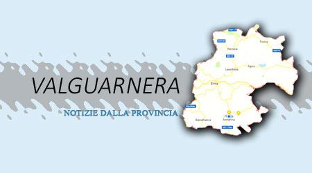 """Valguarnera – I consiglieri D'Angelo e Pecora:""""nessuno strappo ulteriore  all'interno del gruppo PD"""""""