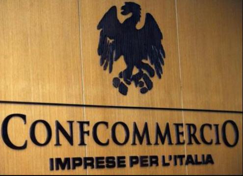 """Confcommercio: assemblea a Roma, """"è importante unirci per difendere le nostre attività"""""""