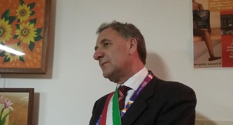 Aidone – Dimissioni del presidente del consiglio . Primi focolai di un campagna elettorale che si preannuncia rovente