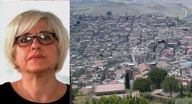 Assolta l'impiegata comunale che si spacciava per emissaria di Matteo Messina Denaro