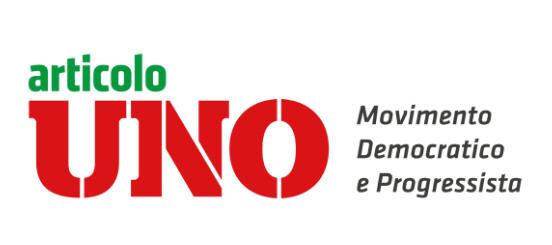 Art. Uno MDP Enna: Sì ad appello ANPI, via a mobilitazione provinciale