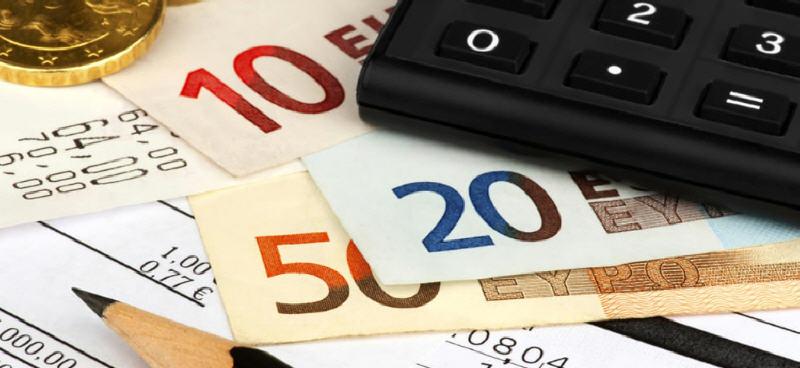 Barrafranca: il link per richiedere i buoni spesa