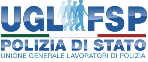 Agente ferito a Trapani, solidarietà dall'Fsp Polizia