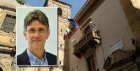 """Piazza Armerina – Mauro Di Carlo: """"Perché il mercato settimanale aperto e le scuole primarie chiuse?"""""""