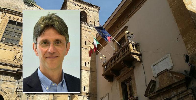 """[VIDEO] – Il consigliere Mauro Di Carlo: """"una gestione della cosa pubblica scriteriata ed irresponsabile"""""""