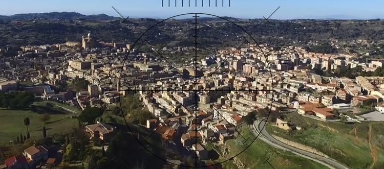 Piazza Armerina – Osservatorio Cittadino: elencate una serie di emergenze al sindaco.