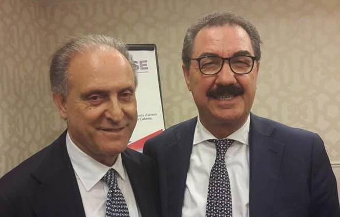 Sicilia: nominati i nuovi commissari dell' Udc a Enna, Caltanissetta e Ragusa