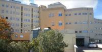 Nuovi posti letto COVID in provincia. Area ospedaliera COVID a Piazza Armerina.