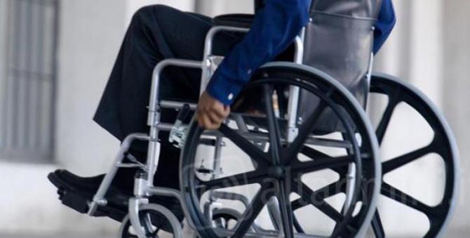 Piazza Armerina – Avviso per disabili gravissimi,  scadenza 31 dicembre 2019: