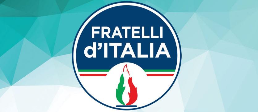 Piazza Armerina – Fratelli d'Italia definisce il direttivo comunale