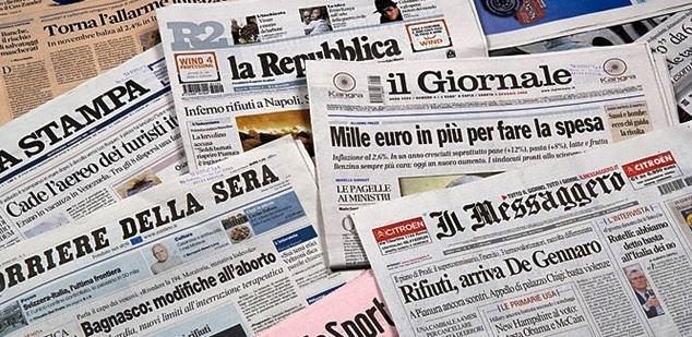 """Valguarnera – Organizzato da Mondonuovo un incontro su """"Libertà di stampa e Democrazia"""""""