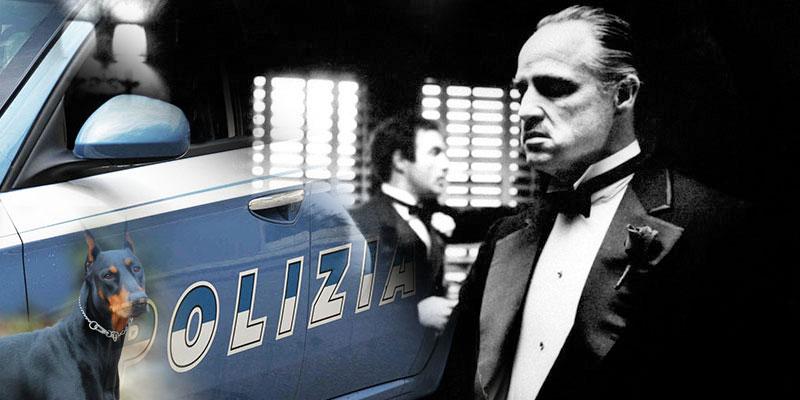 """""""Ti faccio sciogliere nell'acido""""…  ma le minacce arrivavano da uno stalker che si fingeva un mafioso"""