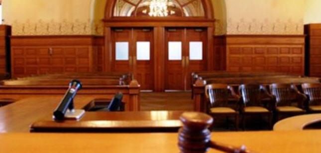 """Il caso """"malati infetti inviati al Chiello"""" finisce sul tavolo della Procura di Enna che apre un'inchiesta"""