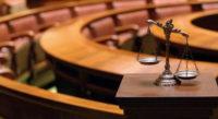 Tribunale di Enna: al via il processo per il presunto bilancio comunale falso del 2015 a Piazza Armerina