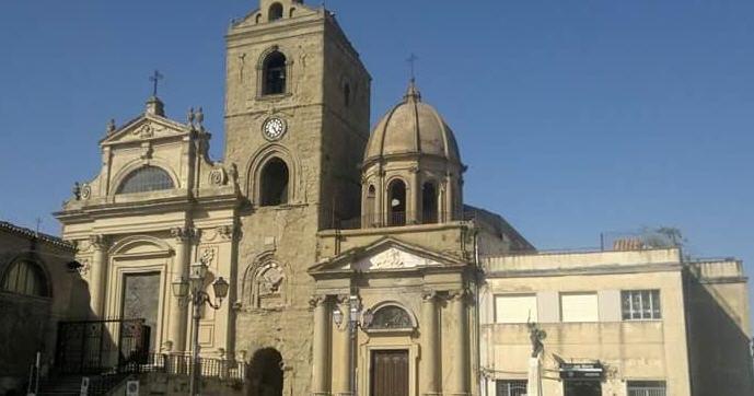 """Troina – Finanziata dalla Regione la bonifica della discarica comunale di contrada """"Nunziatella-San Silvestro"""""""