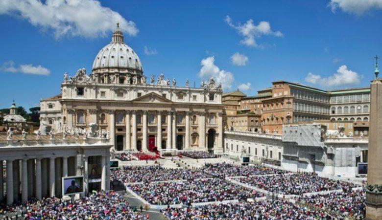 L'Italia deve recuperare l'Ici non versata dalla Chiesa: la sentenza dell'Ue