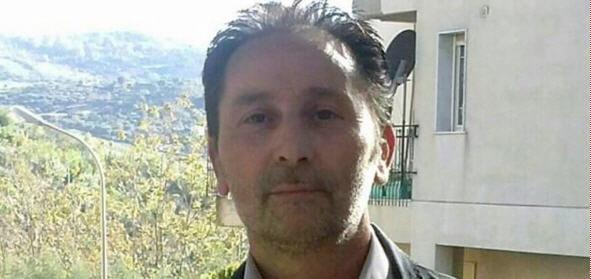 Valguarnera:  il Consigliere Comunale Roberto Draia' aderisce all' UDC
