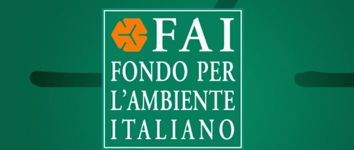 Istituito a Piazza Armerina il Gruppo FAI (Fondo Ambiente Italiano)