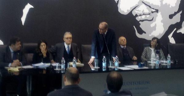 Federconsumatori –  Povertà e sovraindebitamento: un terzo delle famiglie siciliane e' povera.
