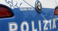 Piazza Armerina: la Polizia di Stato individua 13 persone che percepivano illegittimamente il reddito di cittadinanza