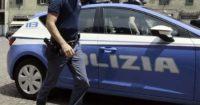 Professionista di Piazza Armerina accusato di peculato. Gli sequestrano appartamento e un locale commerciale.