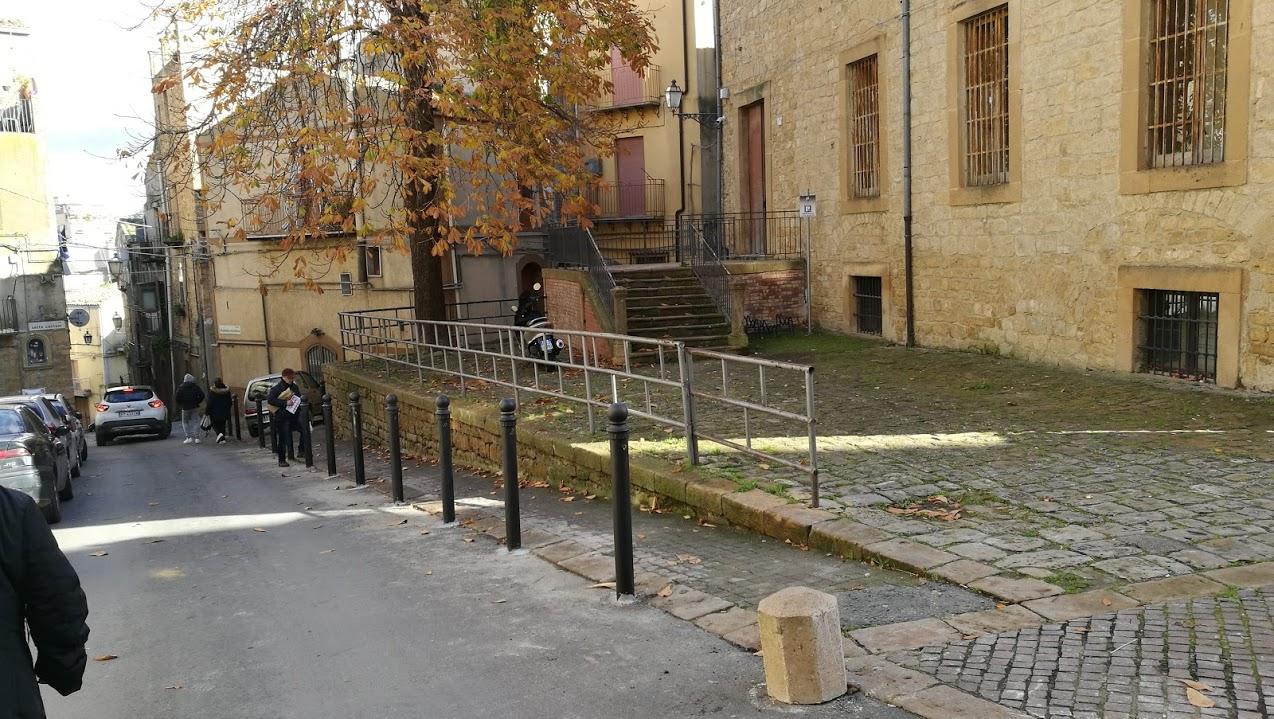 CISL: chiediamo provvedimenti per gli stipendi bloccati al Comune di Piazza Armerina
