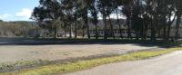 Piazza Armerina, un sogno: l'ex Aea Siace centro fieristico polifunzionale