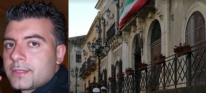 Valguarnera – Finanziamento per il risanamento conservativo della chiesa di San Liborio