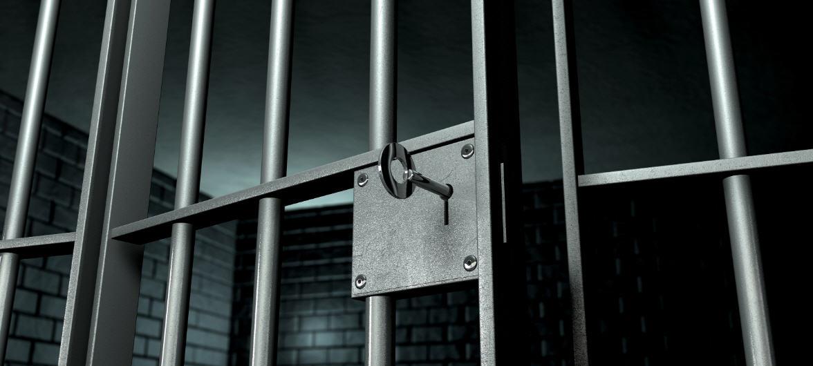 Carcere di Piazza Armerina – Quarantasei detenuti non rientrano in cella. Protestano per la mancanza d'acqua.