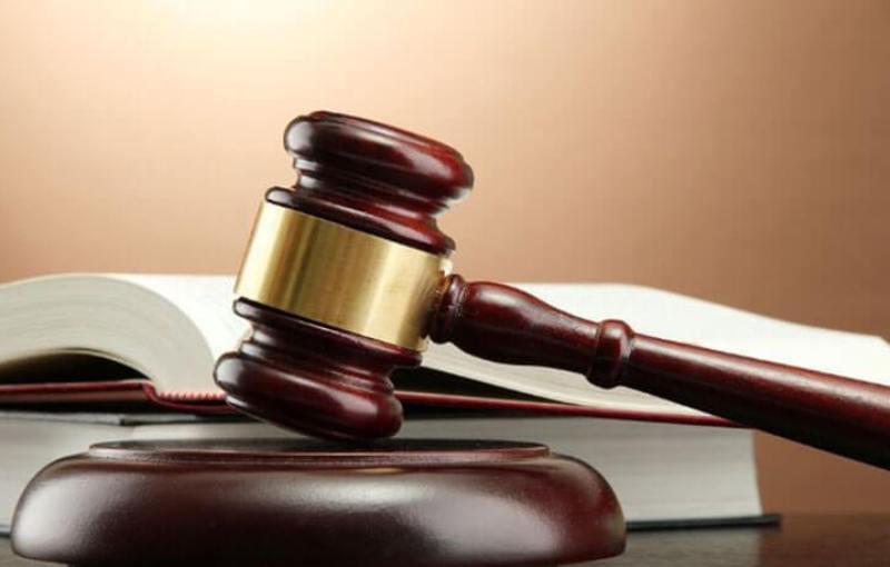 Piazza Armerina – Parziale riforma della sentenza di omicidio colposo per Alfonso Savoca