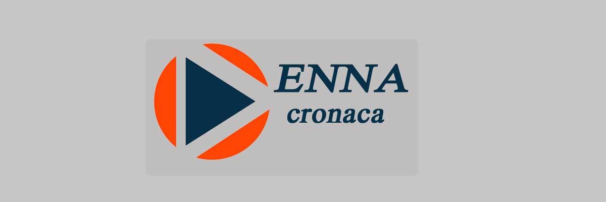 Enna – limitazione oggi nella vendita dei biglietti per la partita Enna-Modica