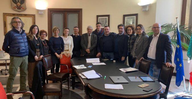 Firmato il protocollo d'intesa per la promozione turistica condivisa della Sicilia Orientale: c'è anche Piazza Armerina