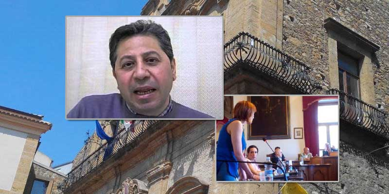 Bilancio 2015 sotto indagine: la delibera del consiglio comunale e le osservazioni dell'opposizione nella seduta del 5 luglio del 2016