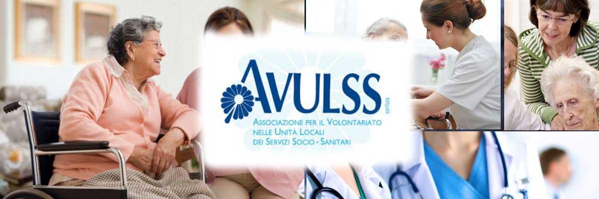 Piazza Armerina, l'AVULSS organizza il 13° corso base per il volontariato socio-sanitario