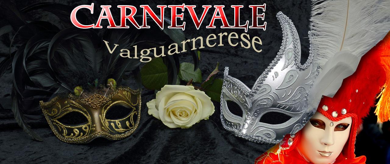 Carnevale valguarnerese 2019: date ed eventi