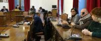 Piazza Armerina – Il TAR respinge il ricorso presentato da Mattia-Alberghina-Zagara e li condanna al pagamento delle spese