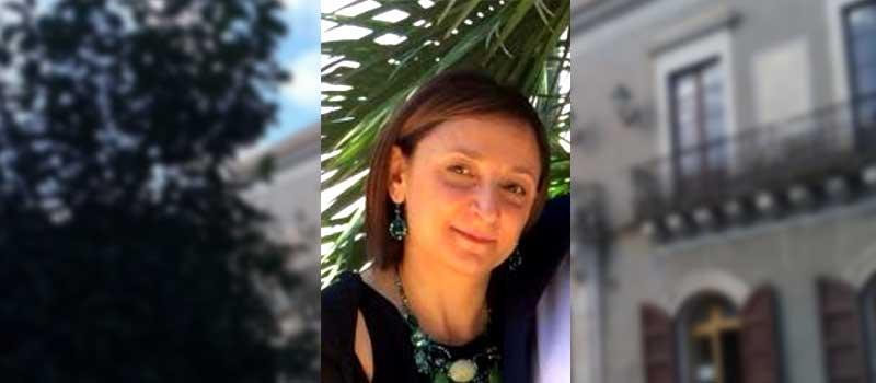 Valguarnera – Il capogruppo Udc, Filippa D'angelo, sulla problematica del poliambulatorio.