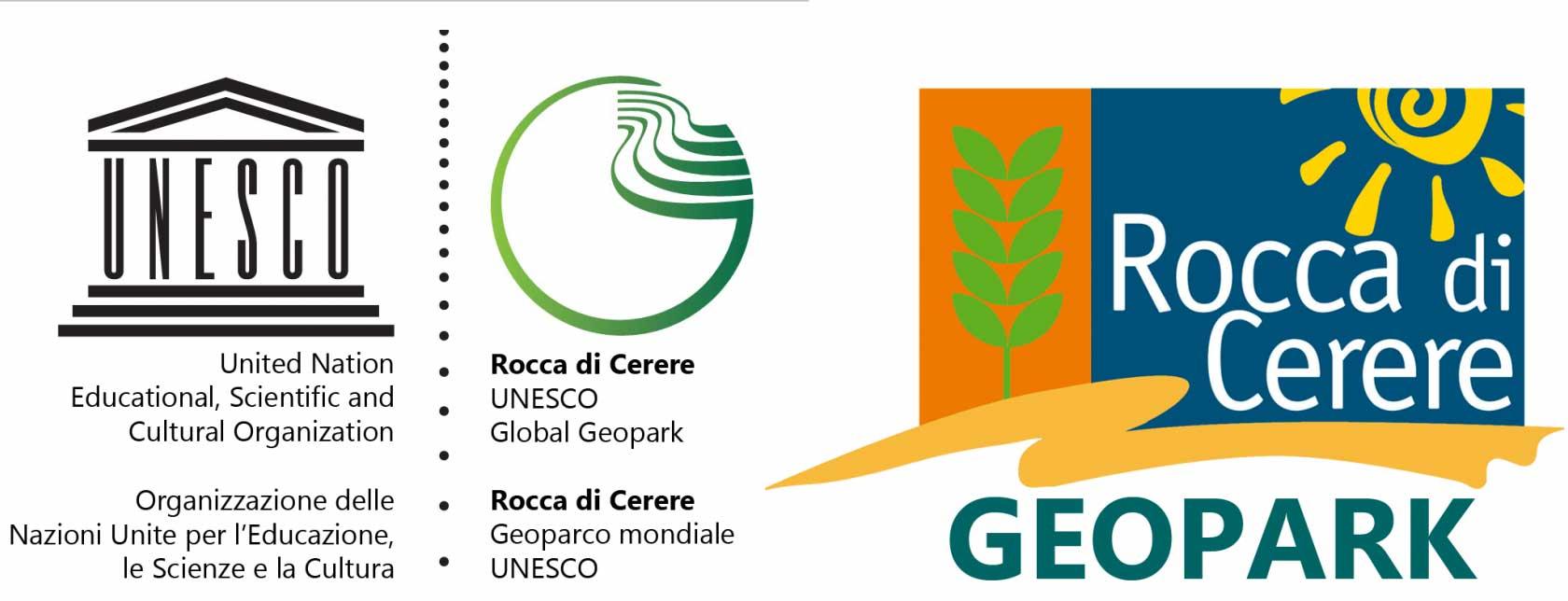 """Il Gal Roca Di Cerere Geopark si candida a diventare """"Distretto del cibo"""""""
