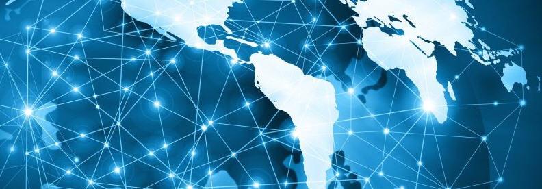 La Polizia postale nel giorno dedicato alla sicurezza in Internet ricorda i pericoli della Rete