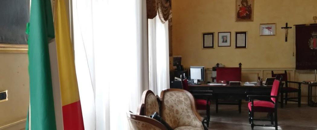 Piazza Armerina –  Le indagini sui conti del comune da parte della Procura di Enna iniziate due anni fa