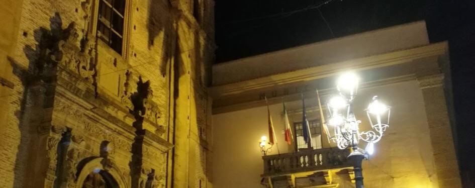 Piazza Armerina – Il comune propone due tirocini formativi:  uno per addetto alla comunicazione l'altro per assistente sociale