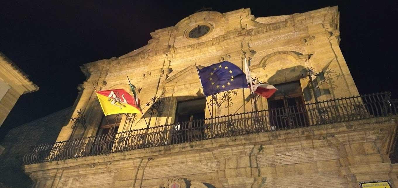 Piazza Armerina – Convocazione di consiglio comunale per discutere della situazione contabile del comune
