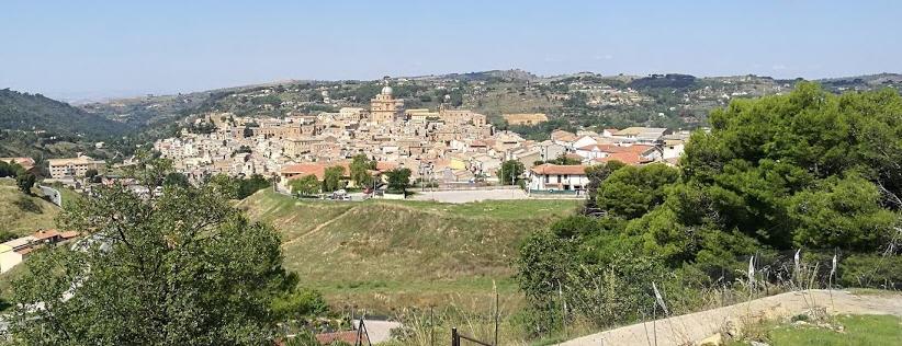 Il caso Chiello: Concetto Arancio e i presidenti dei quartieri di Piazza Armerina presentano una denuncia alla Procura della Repubblica