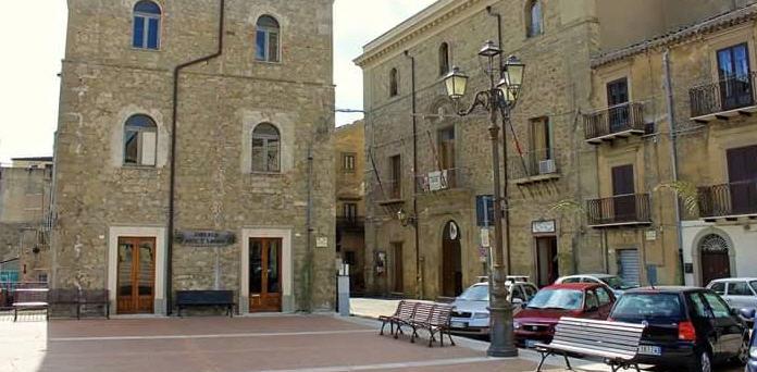 Troina – Convocato il consiglio comunale per  lunedì 13 alle ore 18.00