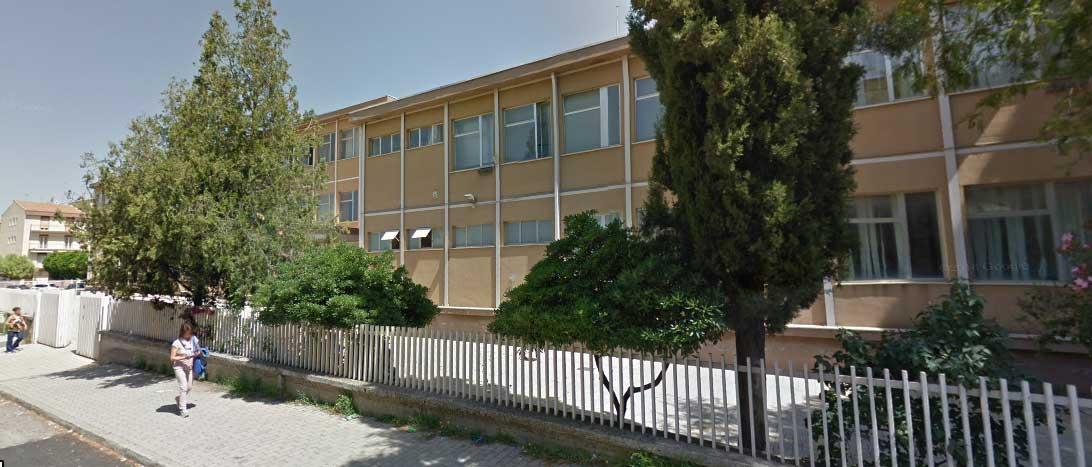 Piazza Armerina, Scuole: la scuola primaria apre il 24 settembre, gli istituti superiori il 14