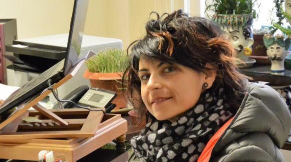 ASP Enna. Assunta una nuova pediatra: la dottoressa Lucia Di Dio