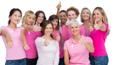 Piazza Armerina – Campagna sanitaria di informazione sullo screening al femminile.
