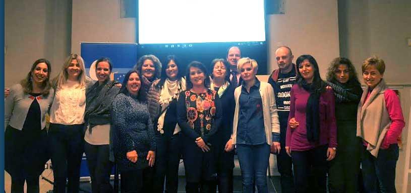 """Agira: il 19 marzo """"Case al Borgo"""" ospita studenti del progetto Erasmus """"Once Upon An Island"""""""